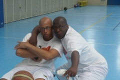 Basket-Aventures-Prades-BC-2011-session-1-395