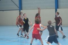 Basket-Aventures-Prades-BC-2011-session-1-396