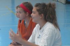 Basket-Aventures-Prades-BC-2011-session-1-397