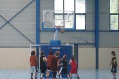 Basket-Aventures-Prades-BC-2011-session-1-398