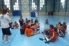 Basket-Aventures-Prades-BC-2011-session-1-399