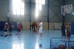 Basket-Aventures-Prades-BC-2011-session-1-4