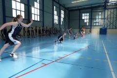 Basket-Aventures-Prades-BC-2011-session-1-40