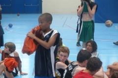Basket-Aventures-Prades-BC-2011-session-1-400