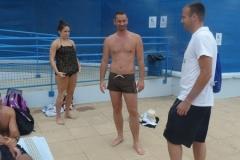 Basket-Aventures-Prades-BC-2011-session-1-405