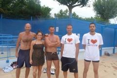 Basket-Aventures-Prades-BC-2011-session-1-407