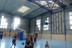 Basket-Aventures-Prades-BC-2011-session-1-41
