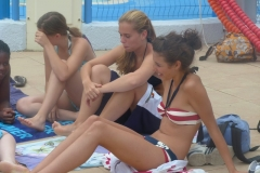 Basket-Aventures-Prades-BC-2011-session-1-411