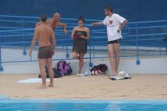 Basket-Aventures-Prades-BC-2011-session-1-414