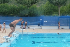 Basket-Aventures-Prades-BC-2011-session-1-415