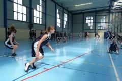 Basket-Aventures-Prades-BC-2011-session-1-42