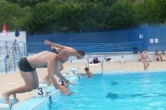 Basket-Aventures-Prades-BC-2011-session-1-420