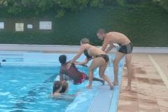 Basket-Aventures-Prades-BC-2011-session-1-428