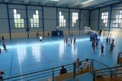 Basket-Aventures-Prades-BC-2011-session-1-43