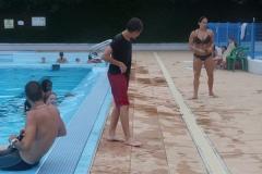 Basket-Aventures-Prades-BC-2011-session-1-432