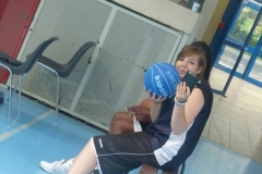 Basket-Aventures-Prades-BC-2011-session-1-434