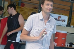 Basket-Aventures-Prades-BC-2011-session-1-435