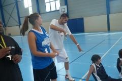 Basket-Aventures-Prades-BC-2011-session-1-437