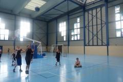 Basket-Aventures-Prades-BC-2011-session-1-44