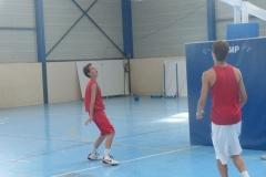 Basket-Aventures-Prades-BC-2011-session-1-441