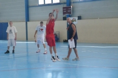 Basket-Aventures-Prades-BC-2011-session-1-442