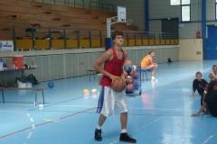 Basket-Aventures-Prades-BC-2011-session-1-443