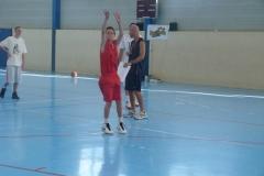 Basket-Aventures-Prades-BC-2011-session-1-444