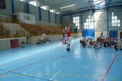 Basket-Aventures-Prades-BC-2011-session-1-445