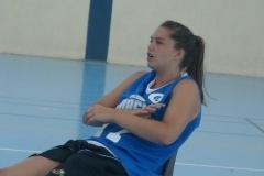 Basket-Aventures-Prades-BC-2011-session-1-446
