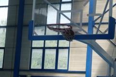 Basket-Aventures-Prades-BC-2011-session-1-447