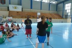 Basket-Aventures-Prades-BC-2011-session-1-448