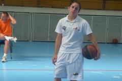 Basket-Aventures-Prades-BC-2011-session-1-449