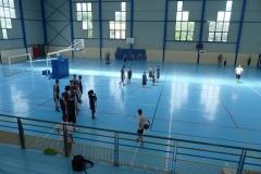 Basket-Aventures-Prades-BC-2011-session-1-45