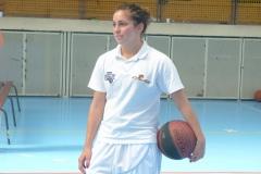 Basket-Aventures-Prades-BC-2011-session-1-450