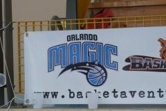Basket-Aventures-Prades-BC-2011-session-1-451