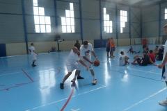 Basket-Aventures-Prades-BC-2011-session-1-452