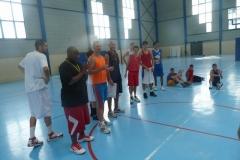 Basket-Aventures-Prades-BC-2011-session-1-453