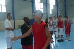 Basket-Aventures-Prades-BC-2011-session-1-454