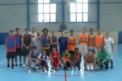 Basket-Aventures-Prades-BC-2011-session-1-455