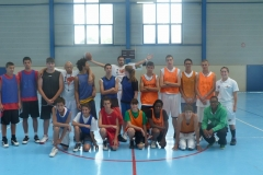 Basket-Aventures-Prades-BC-2011-session-1-456