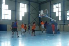 Basket-Aventures-Prades-BC-2011-session-1-457