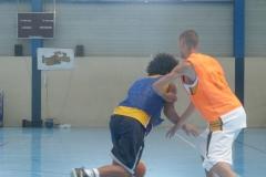 Basket-Aventures-Prades-BC-2011-session-1-458