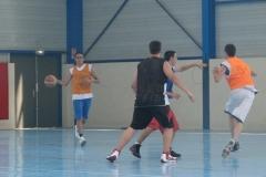 Basket-Aventures-Prades-BC-2011-session-1-459