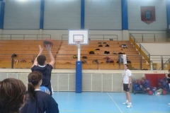 Basket-Aventures-Prades-BC-2011-session-1-46