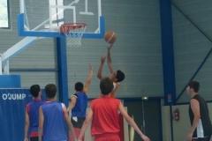 Basket-Aventures-Prades-BC-2011-session-1-460