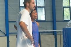 Basket-Aventures-Prades-BC-2011-session-1-461