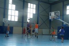 Basket-Aventures-Prades-BC-2011-session-1-462