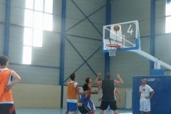 Basket-Aventures-Prades-BC-2011-session-1-463