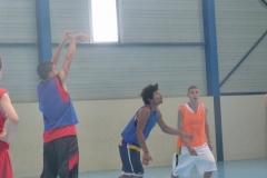 Basket-Aventures-Prades-BC-2011-session-1-464
