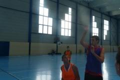 Basket-Aventures-Prades-BC-2011-session-1-465